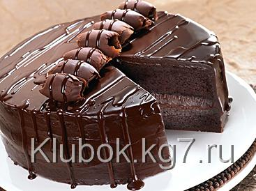 chocolate-cake (367x274, 142Kb)